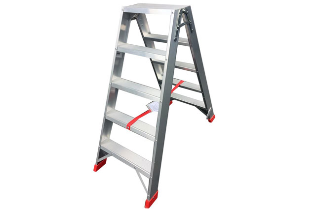Ladders / Trapladders / Trappen