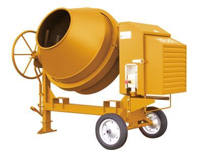 silla betonniere 500l petites roues 3 x 380v lenaerts blommaert n v. Black Bedroom Furniture Sets. Home Design Ideas